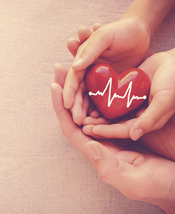 PTP Peduli Kesehatan
