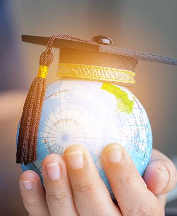 PTP Peduli Pendidikan